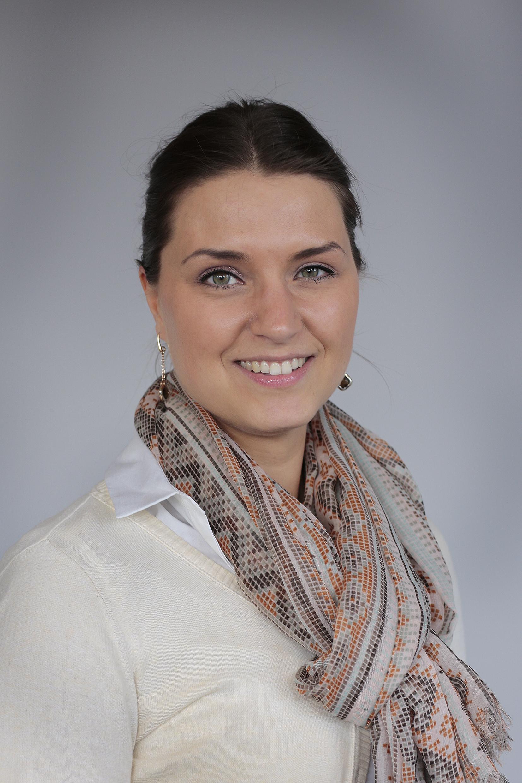 Fabienne-Crombach
