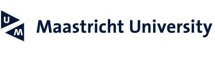 UM logo signature 2017