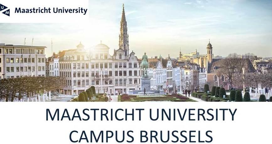 Campus Brussels